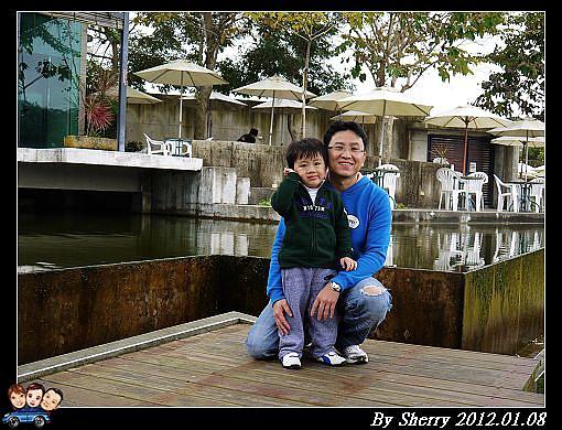 20120108二泉湖畔_030.jpg