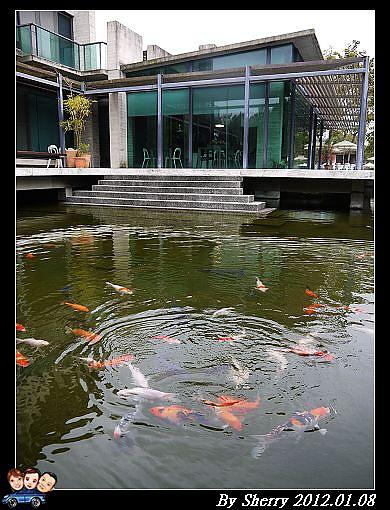 20120108二泉湖畔_029.jpg