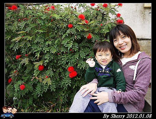 20120108二泉湖畔_031.jpg