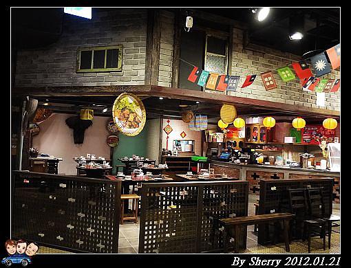 20120121_002mega city大食代07.jpg