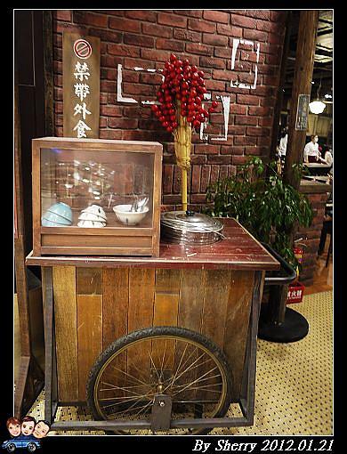 20120121_002mega city大食代20.jpg