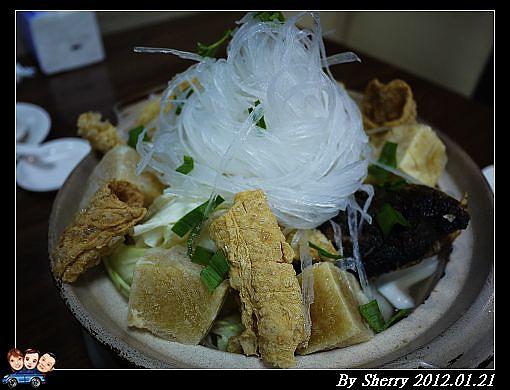 20120121_003老徐的店0005.jpg