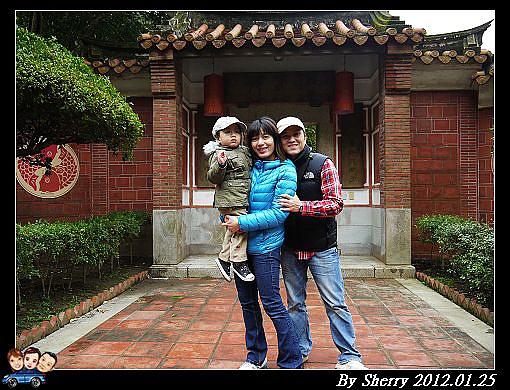 20120125_001_南園002.jpg