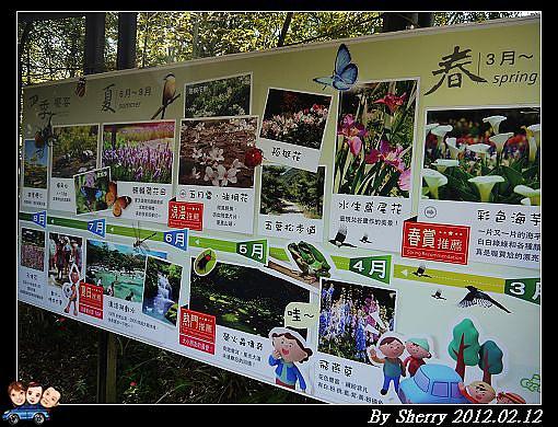20120212_桃源仙谷002.jpg