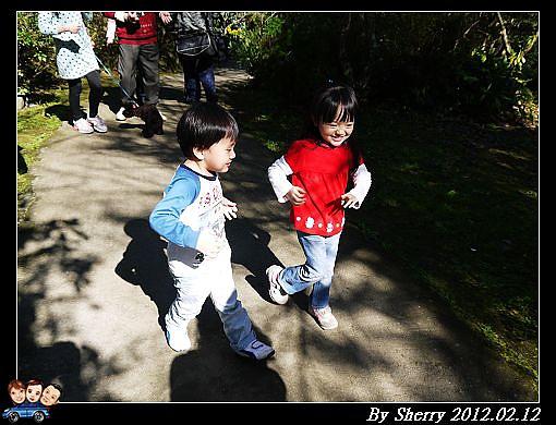 20120212_桃源仙谷009.jpg