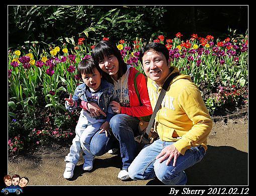 20120212_桃源仙谷016.jpg