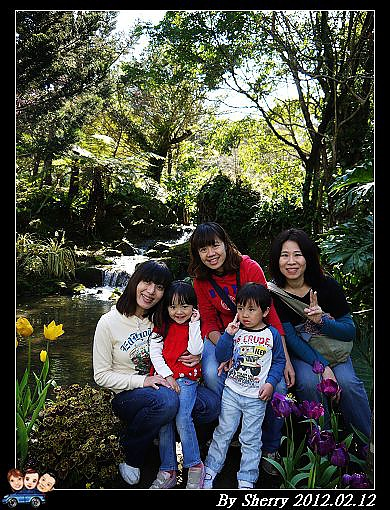20120212_桃源仙谷018.jpg