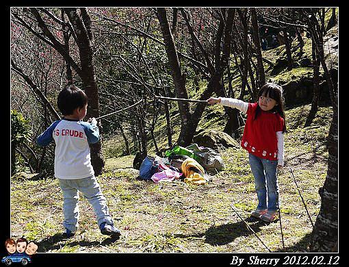 20120212_桃源仙谷082.jpg