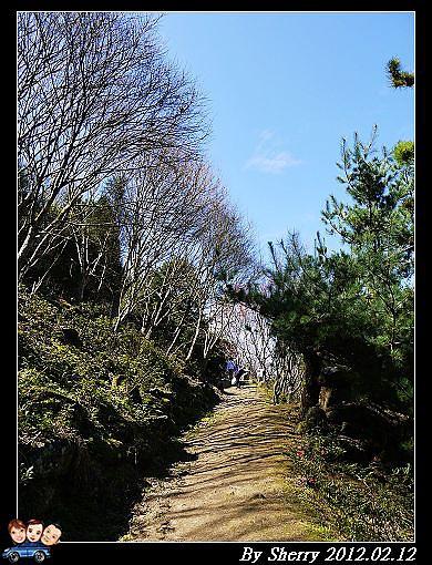 20120212_桃源仙谷101.jpg