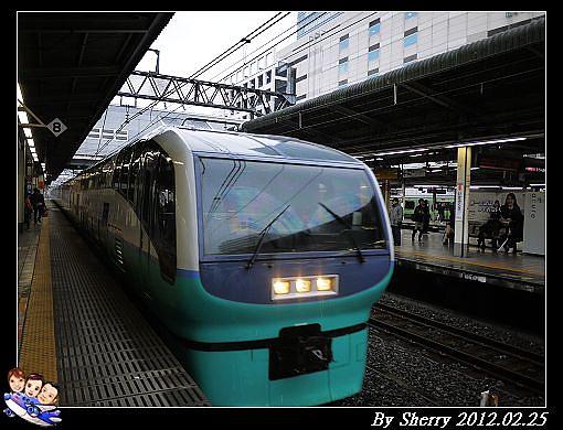 20120225_007