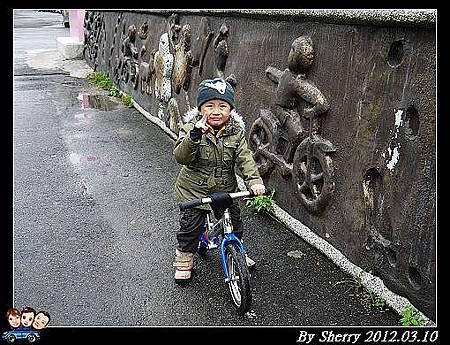 20120310_001_東豐自行車隧道07