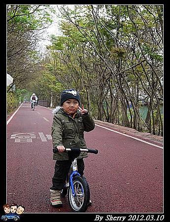 20120310_001_東豐自行車隧道09