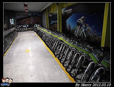 20120310_001_東豐自行車隧道17
