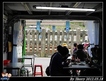 20120318_001候硐063
