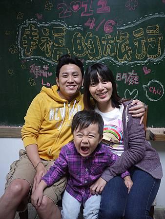 20120407_幸福0016
