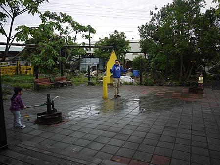 20120407_幸福0068