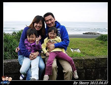 20120407_002永鎮海鮮0018