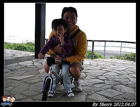 20120407_002永鎮海鮮0021