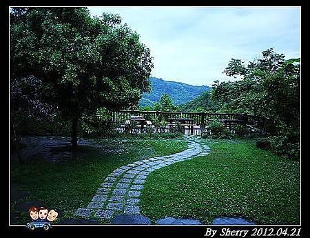 20120421_003蘭亭006