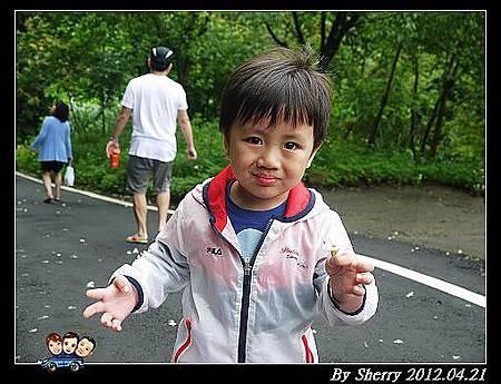 20120421_003蘭亭049