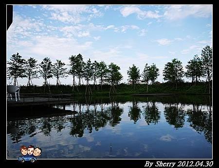 20120430_007_獨立森林080
