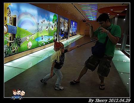 20120429_001_臘藝館091