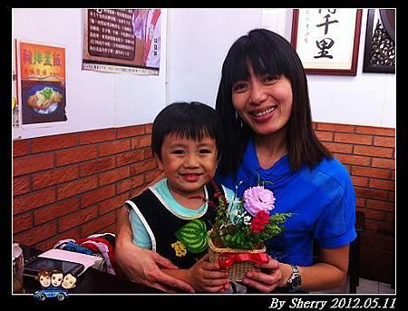 20120511_母親節快樂01