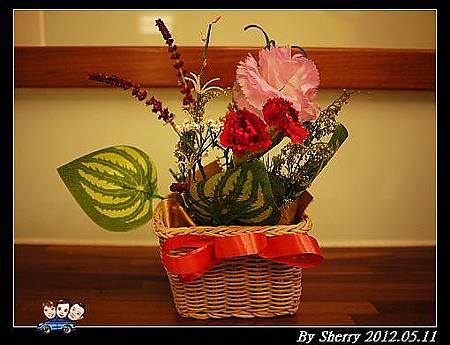 20120511_母親節快樂03