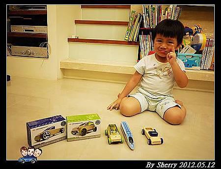 20120512_automoblox_011