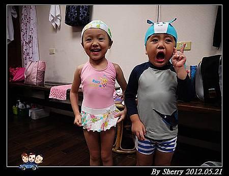 20120521_游泳課0001