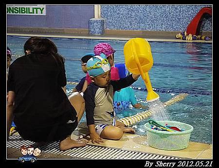 20120521_游泳課0003