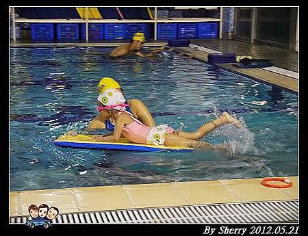 20120521_游泳課0004