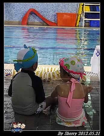 20120521_游泳課0002