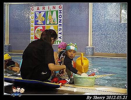 20120521_游泳課0005