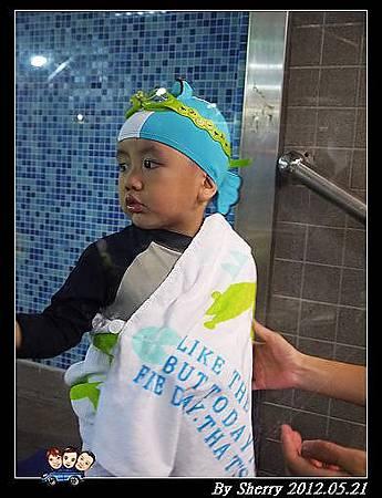 20120521_游泳課0006
