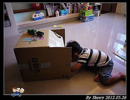 20120526_001_my house0002