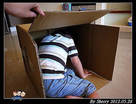 20120526_001_my house0005