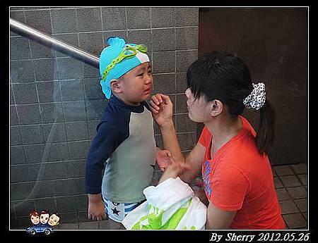 20120526_002_游泳課0003