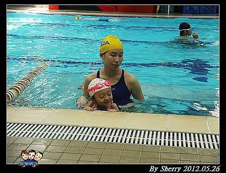 20120526_002_游泳課0010