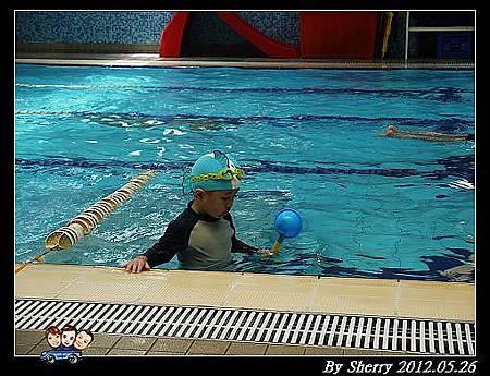 20120526_002_游泳課0019