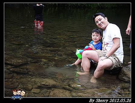 20120526_003_天山親水農場0004