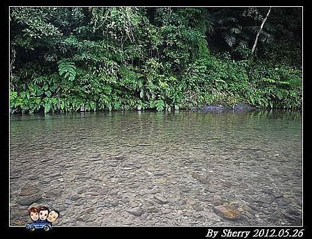 20120526_003_天山親水農場0005