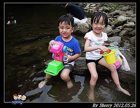 20120526_003_天山親水農場0006