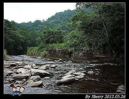 20120526_003_天山親水農場0012