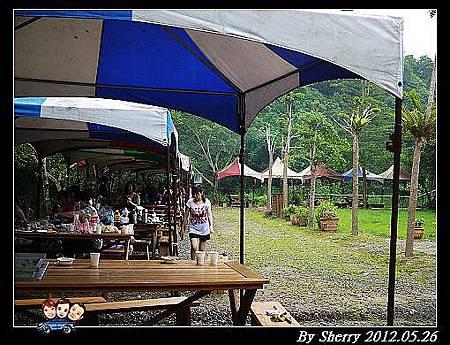 20120526_003_天山親水農場0015