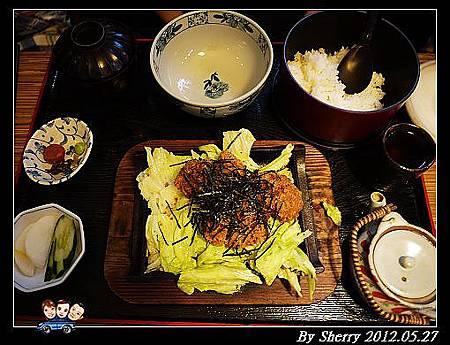 20120527_004_杏子豬排0018