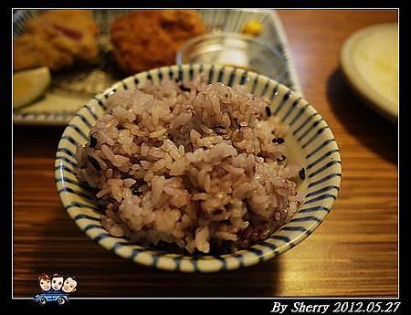 20120527_004_杏子豬排0020