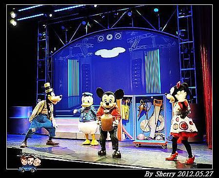 20120527_迪士尼音樂劇031