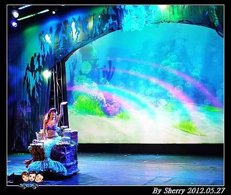 20120527_迪士尼音樂劇053