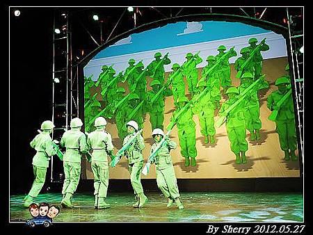 20120527_迪士尼音樂劇063